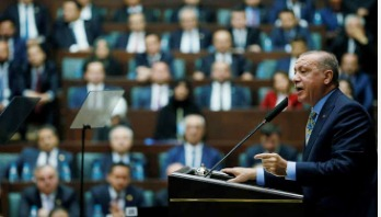 'Khashoggi murder 'planned days in advance'