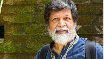 Shahidul Alam's bail plea rejected
