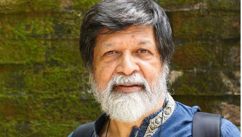Giving division to Shahidul Alam upheld