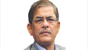 BNP concerned over cases filed