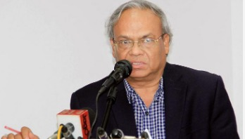 'Not Sinha, govt suffers from heartburn'