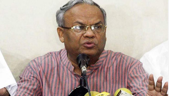 BNP to stage rally on Saturday