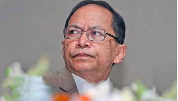Corruption case filed against SK Sinha
