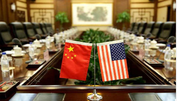China cancels military talks with U.S.