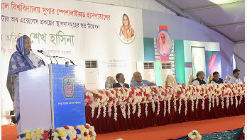 PM for improving education quality of private medical colleges