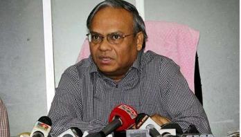 BNP terms fresh medical board for Khaleda evil plan