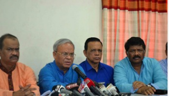 CEC likely to face risk of removal: BNP