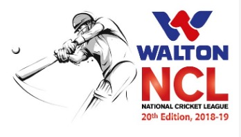 Walton becomes title sponsor of NCL again