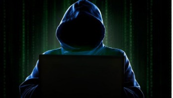 Facebook hacked as up to 90m accounts are vulnerable