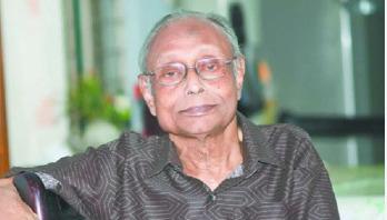 Veteran actor Anis no more