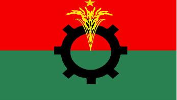 রাজনীতিতে বিএনপির 'কৌশলি' চমক