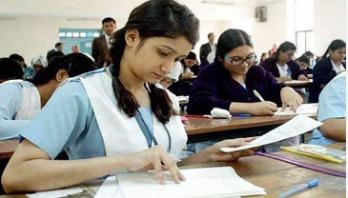 HSC examinations rescheduled