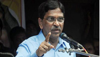 No situation created to release Khaleda on parole: Hanif