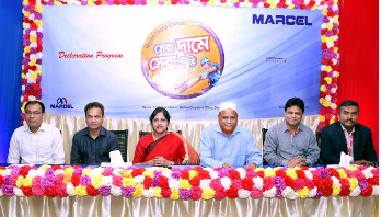 Customers to get attractive cashback on Marcel TV