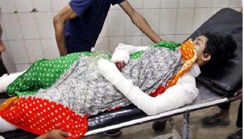 Nusrat killing: Police form probe body