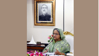 PM orders continued review of disaster preparedness steps