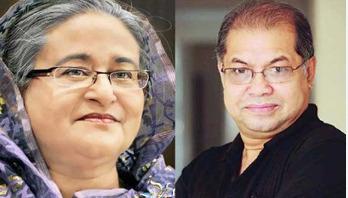 PM monitoring singer Subir Nandi's treatment
