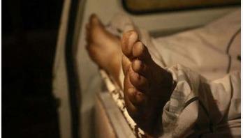 পাকিস্তানে বাস থেকে নামিয়ে ১৪ জনকে হত্যা
