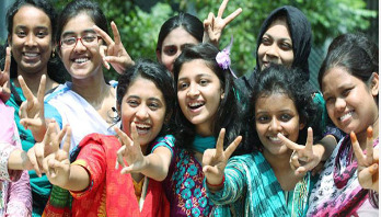 SSC, equivalent exam results published