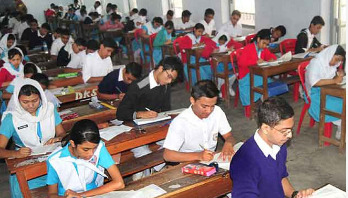 SSC, equivalent exam results today