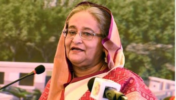 Govt responsibility is to ensure expatriates' welfare: PM