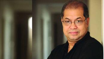 Singer Subir Nandi to be taken to Singapore this evening