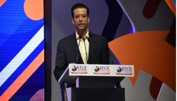Joy urges young ICT entrepreneurs to be innovative