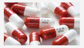 Drug linked to 33 deaths