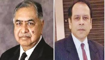 Gonoforum new committee: Kamal president, Reza secretary