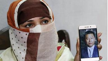 More than 600 Pakistani girls 'sold as brides' to China
