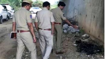 All 4 accused in Telangana vet's rape-murder killed in encounter