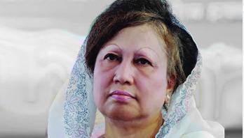 Khaleda skips court in Gatco case