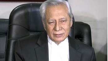 AG for hearing on Jamaat's appeal against scrapping registration