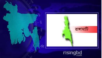 AL leader gunned down in Rangamati