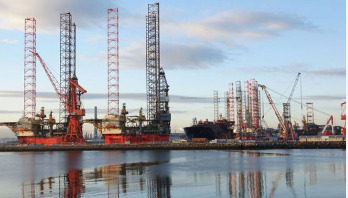 Australia plays down China coal tensions
