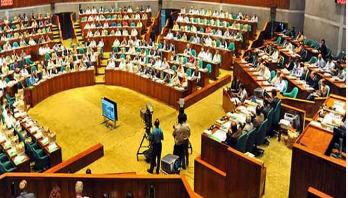 চট্টগ্রাম সার্কিট হাউজে মুক্তিযুদ্ধ স্মৃতি জাদুঘর করার প্রস্তাব