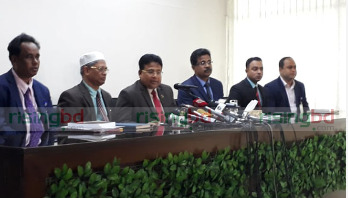 EVM to be used in last 3 phases