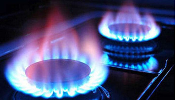 12hr gas outage in capital including VIP areas today