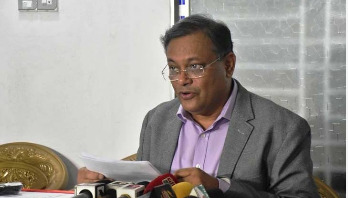 Media more free, says information minister