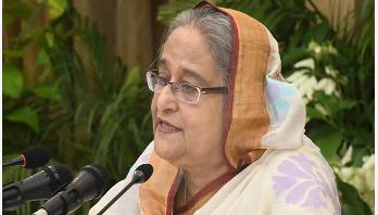 March 7 speech still creates appeal: PM