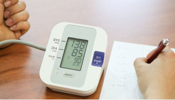 High blood pressure drugs to be offered to thousands more