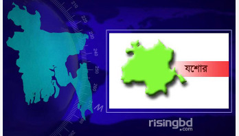 Drug trader killed in Jashore gunfight