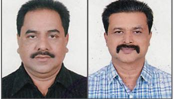 N'ganj clash: 2 councillors among 22 held