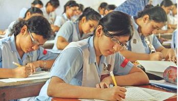 3 SSC, equivalent exams rescheduled for Biswa Ijtema