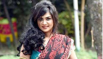 Police to interrogate actress Shimla