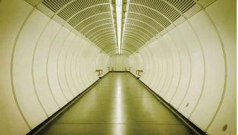 Karnaphuli tunnel to be named after Bangabandhu