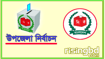 Upazila elections: Voting rate decreases in second phase