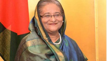 PM to leave Dhaka for Germany Thursday