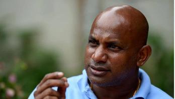 Jayasuriya banned for two years