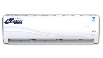 যেকোনো ব্র্যান্ডের পুরনো এসি বদলে নতুন এসি দিচ্ছে ওয়ালটন